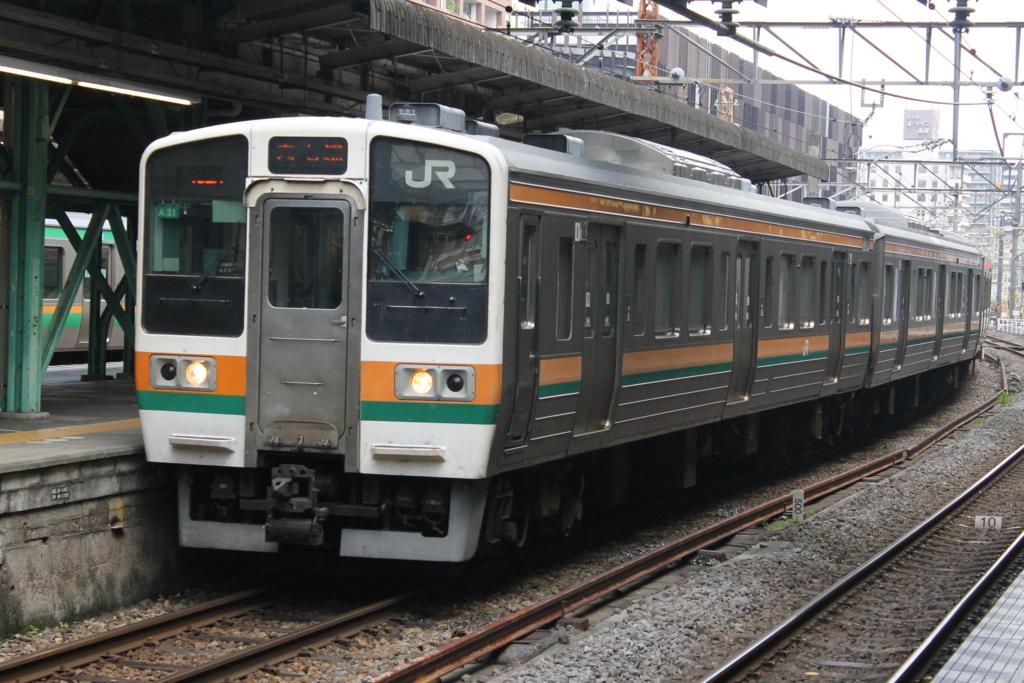 f:id:daihida:20160804225700j:plain