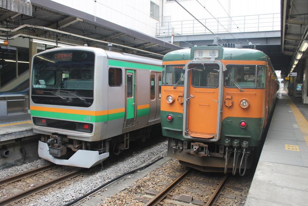 f:id:daihida:20160804230829j:plain