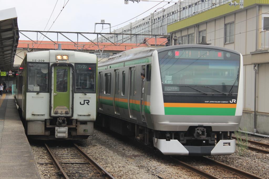f:id:daihida:20160804231717j:plain