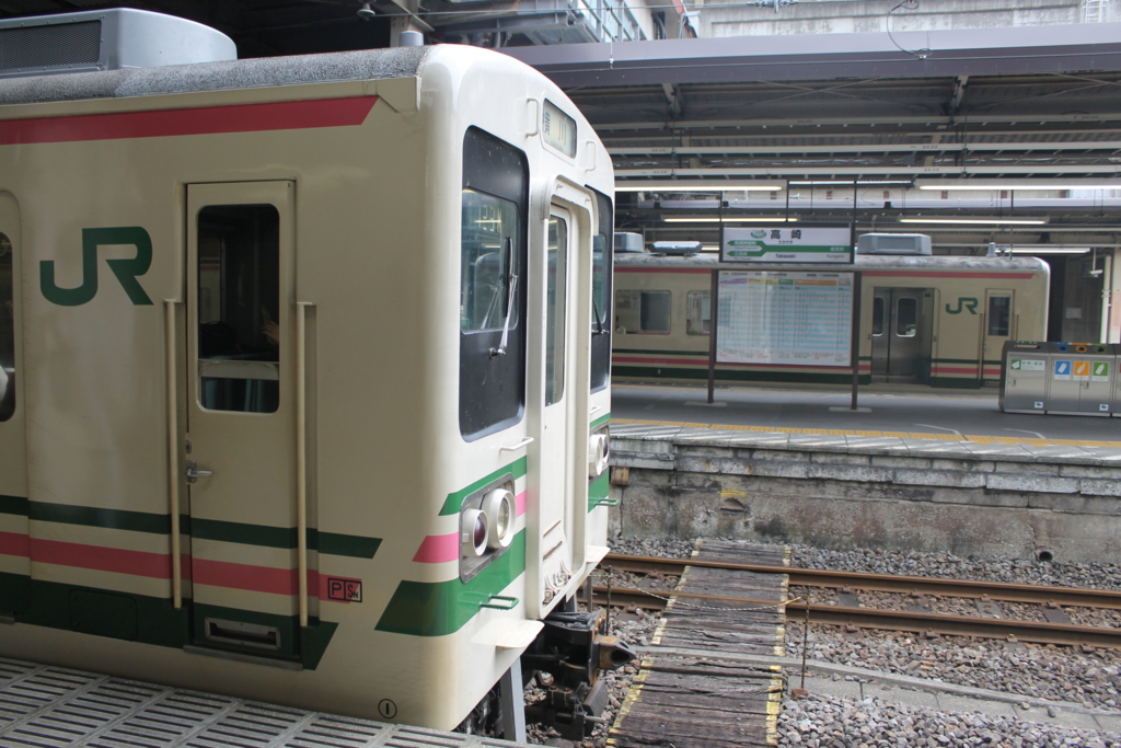 f:id:daihida:20160804232159j:plain