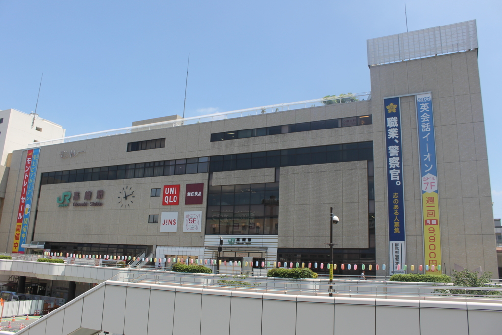 f:id:daihida:20160805100719j:plain