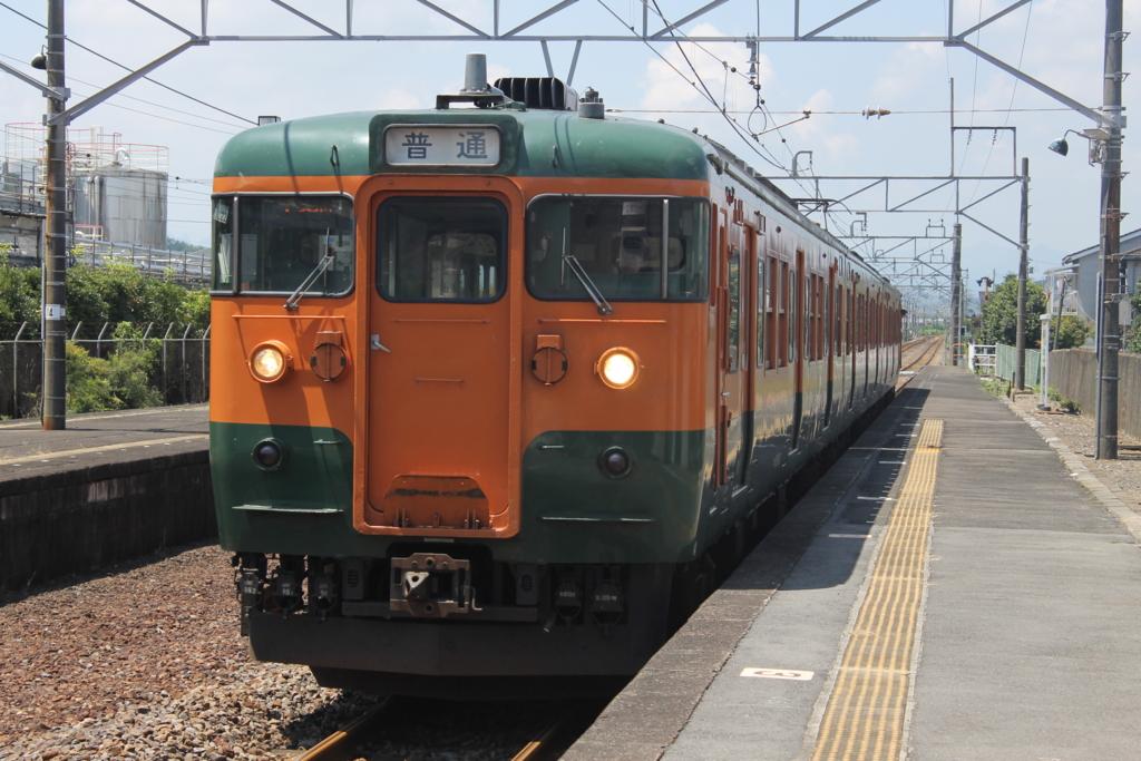 f:id:daihida:20160805101621j:plain