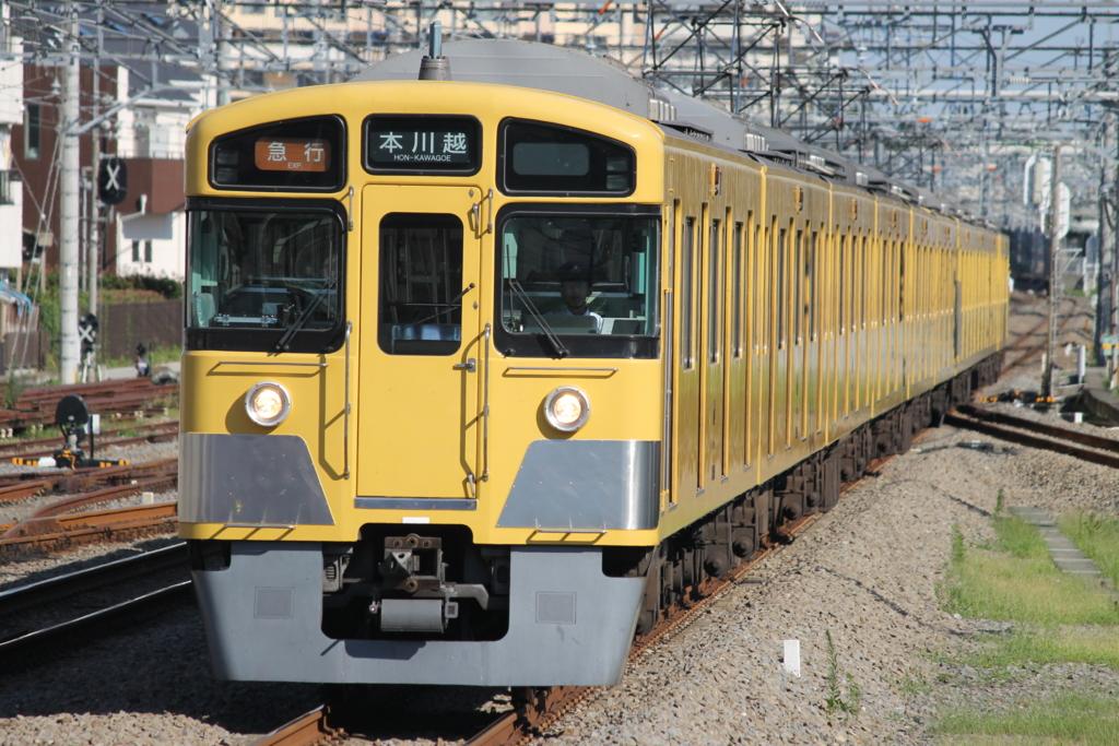 f:id:daihida:20160805103515j:plain