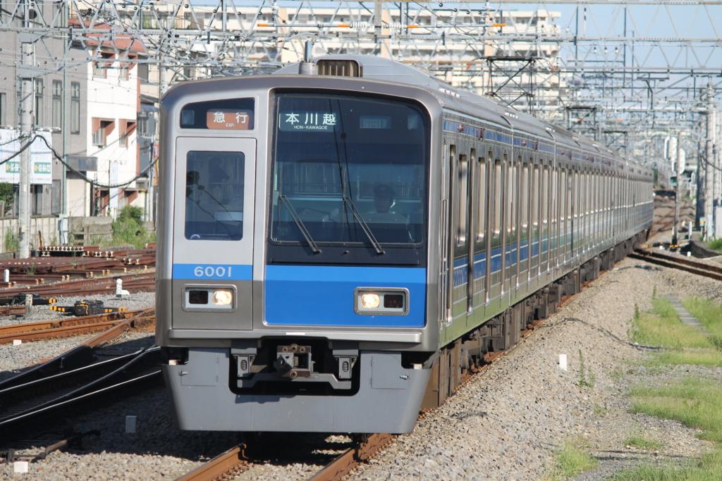 f:id:daihida:20160805103613j:plain