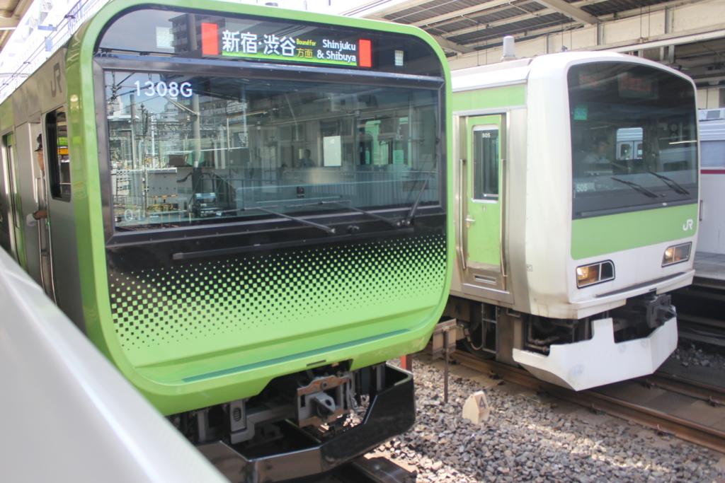 f:id:daihida:20160805111954j:plain