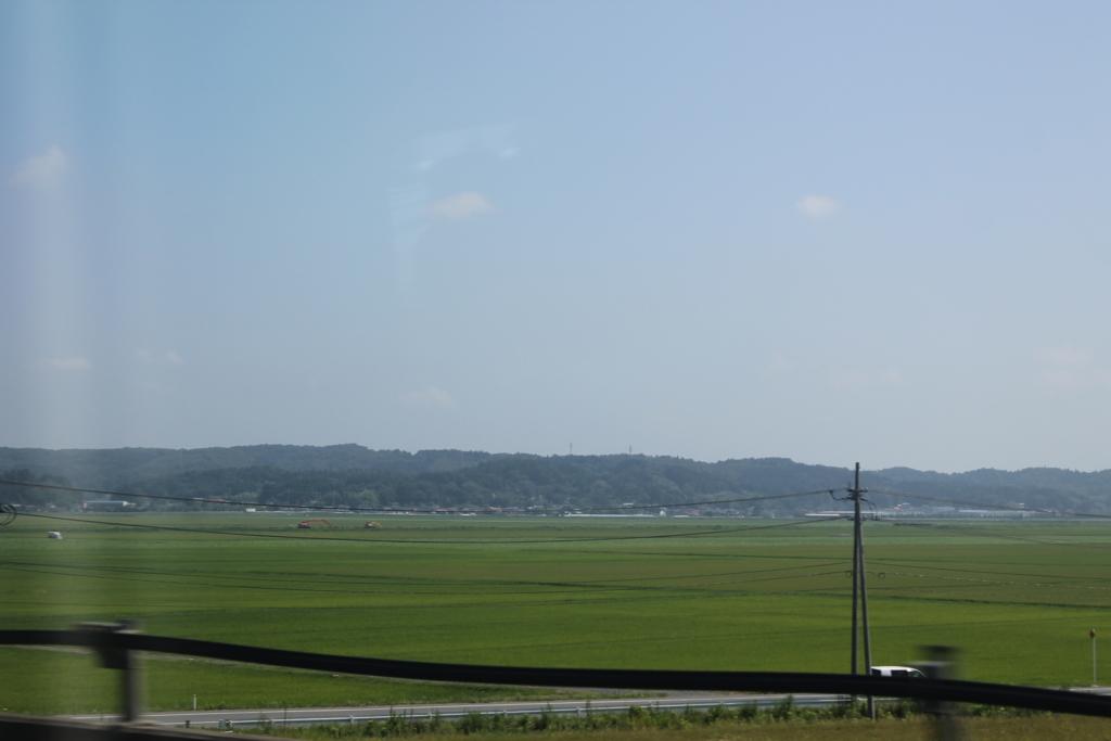 f:id:daihida:20160810113107j:plain