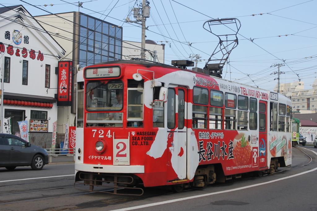 f:id:daihida:20160815171105j:plain