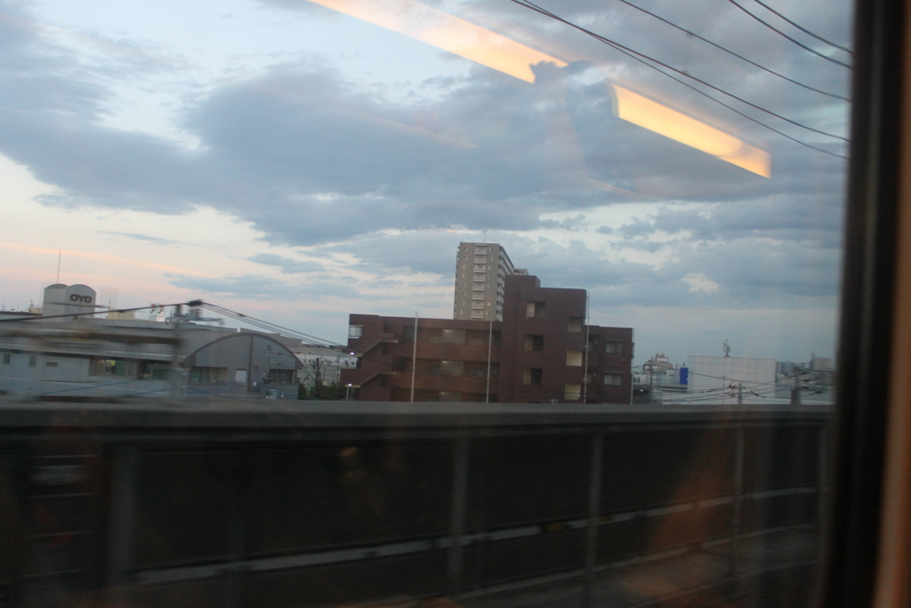f:id:daihida:20160815235417j:plain