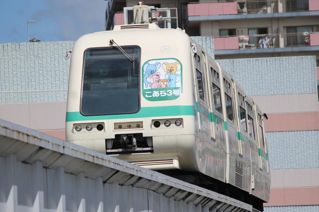 f:id:daihida:20160820234635j:plain