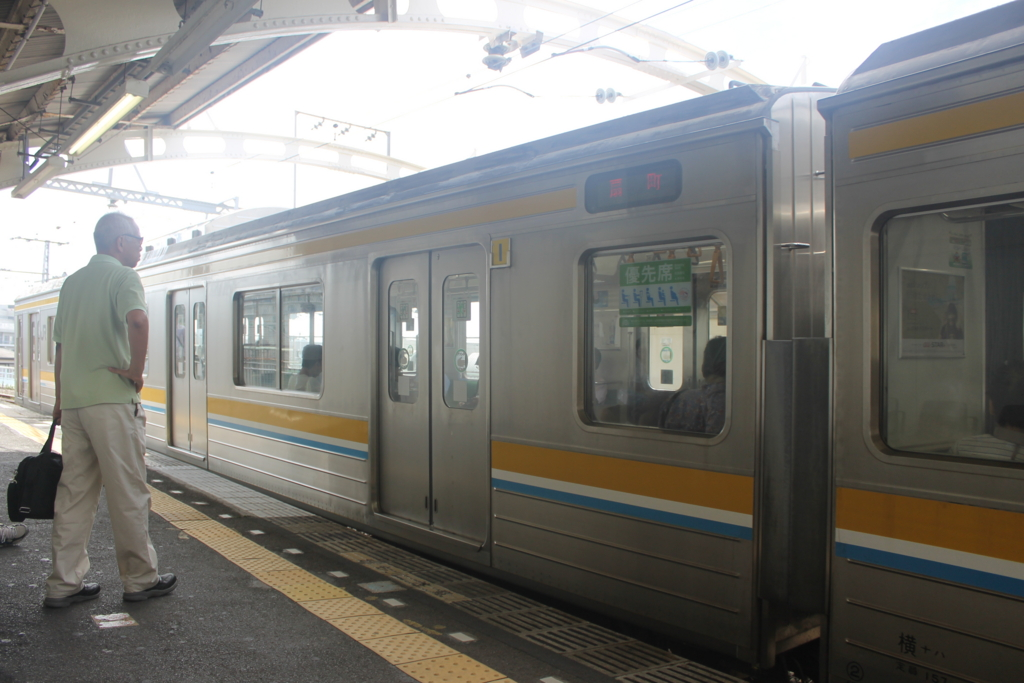 f:id:daihida:20160903221851j:plain