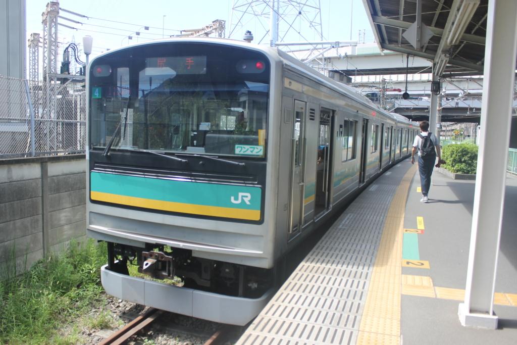 f:id:daihida:20160903235021j:plain