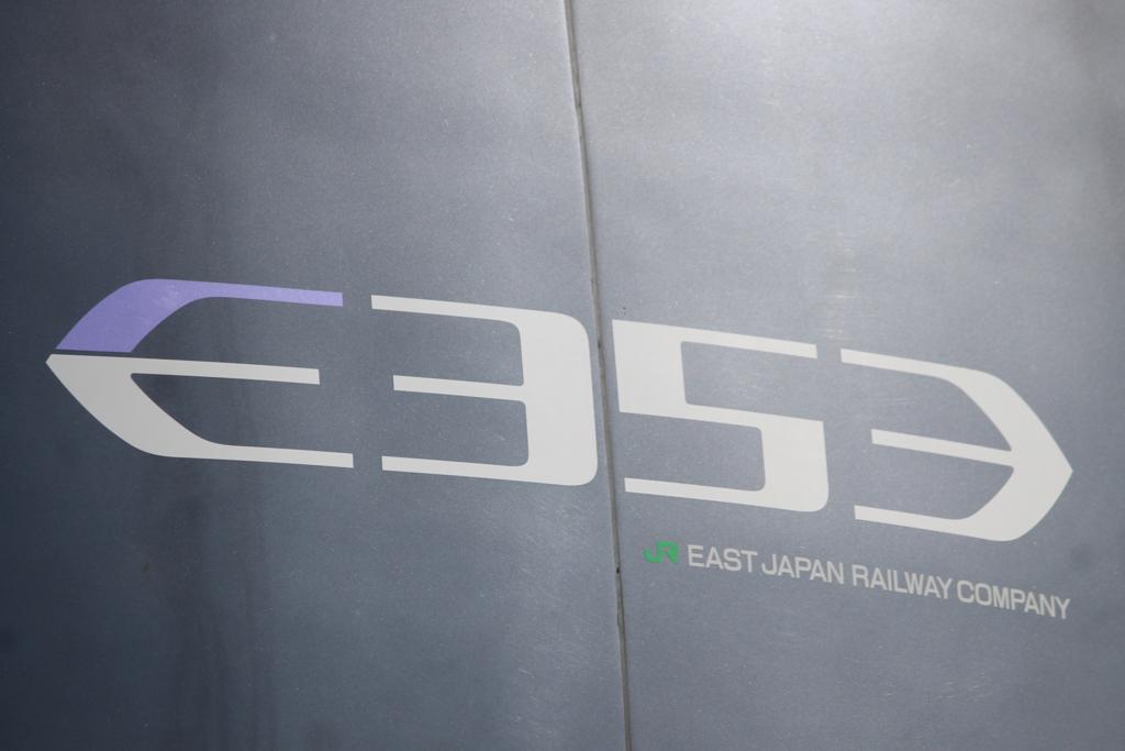 f:id:daihida:20161105234930j:plain