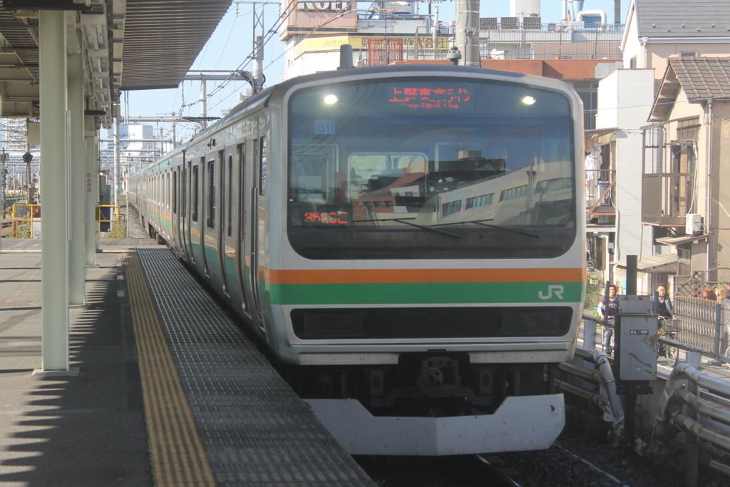 f:id:daihida:20161113121317j:plain
