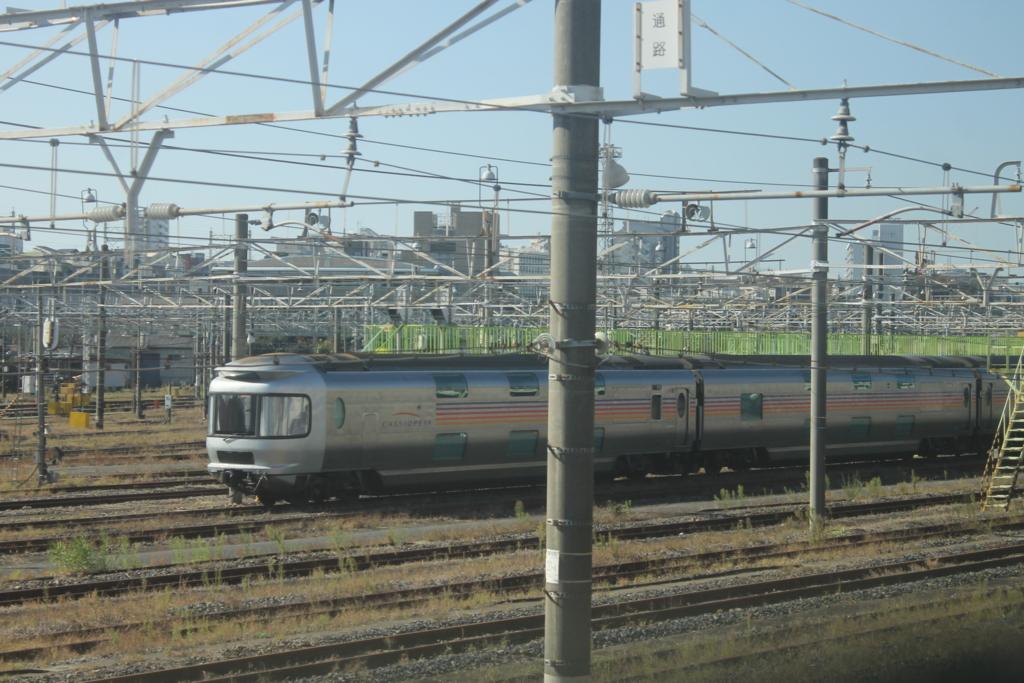 f:id:daihida:20161113121432j:plain