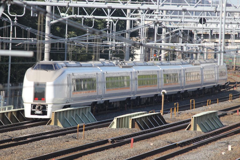 f:id:daihida:20161204114656j:plain