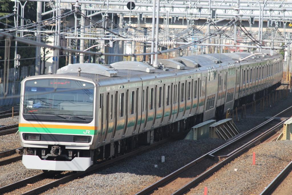 f:id:daihida:20161204114759j:plain