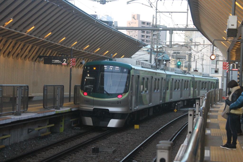 f:id:daihida:20161225122956j:plain