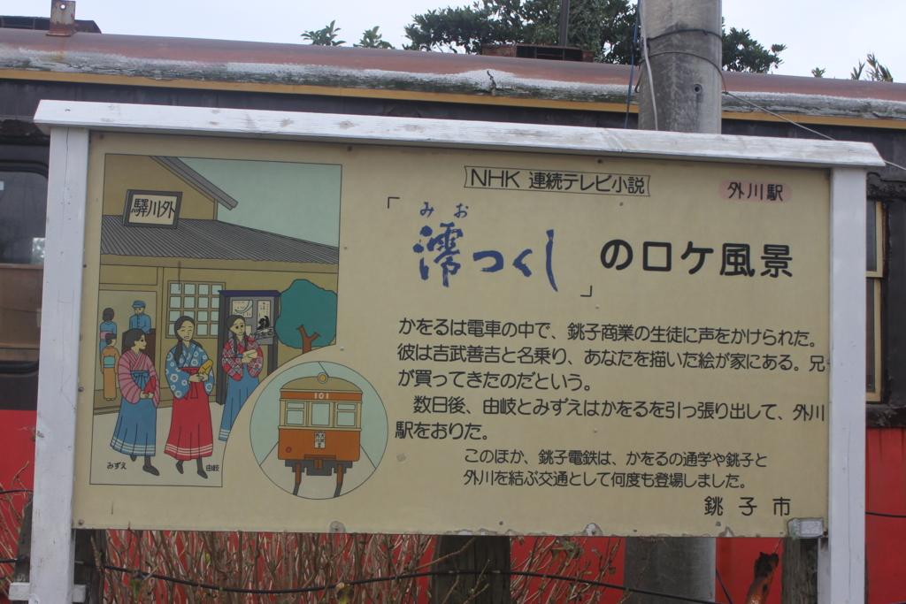 f:id:daihida:20161227231256j:plain