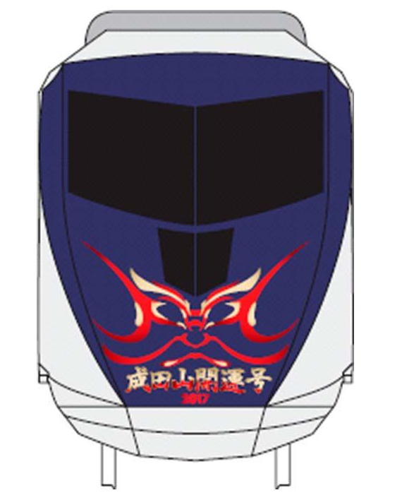 f:id:daihida:20170108120906p:plain