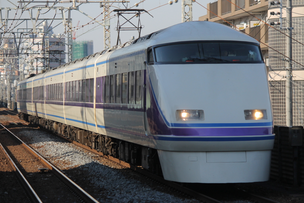 f:id:daihida:20170108121830j:plain