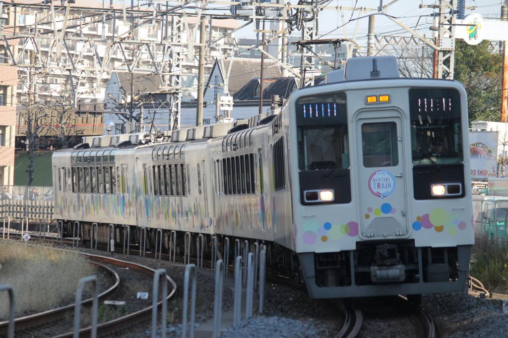 f:id:daihida:20170108122016j:plain