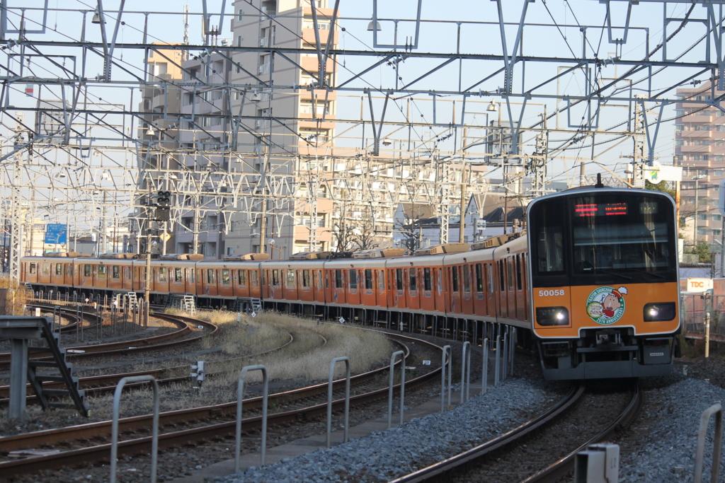 f:id:daihida:20170108122931j:plain