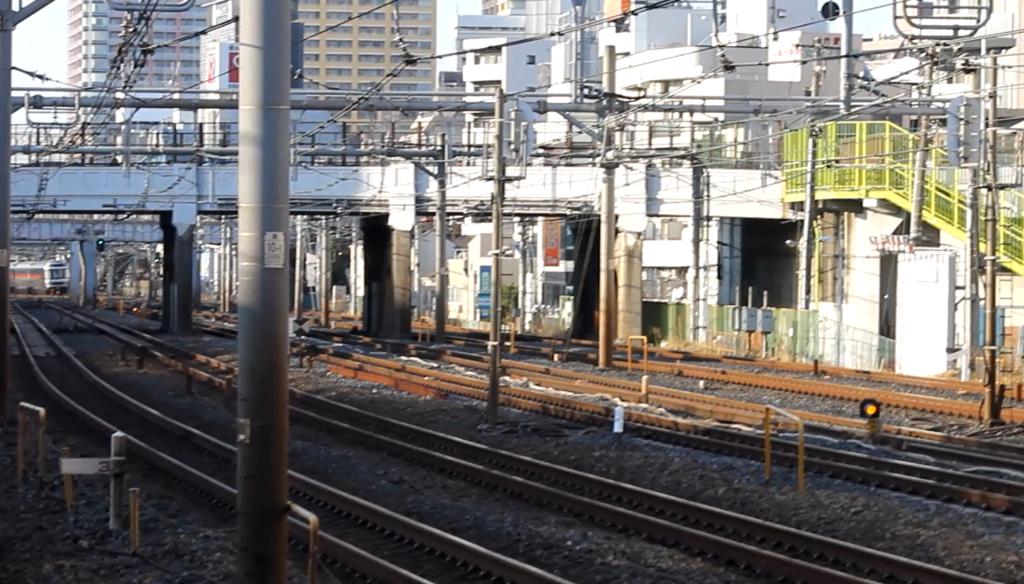 f:id:daihida:20170128212839p:plain