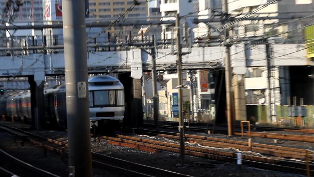 f:id:daihida:20170129090646p:plain