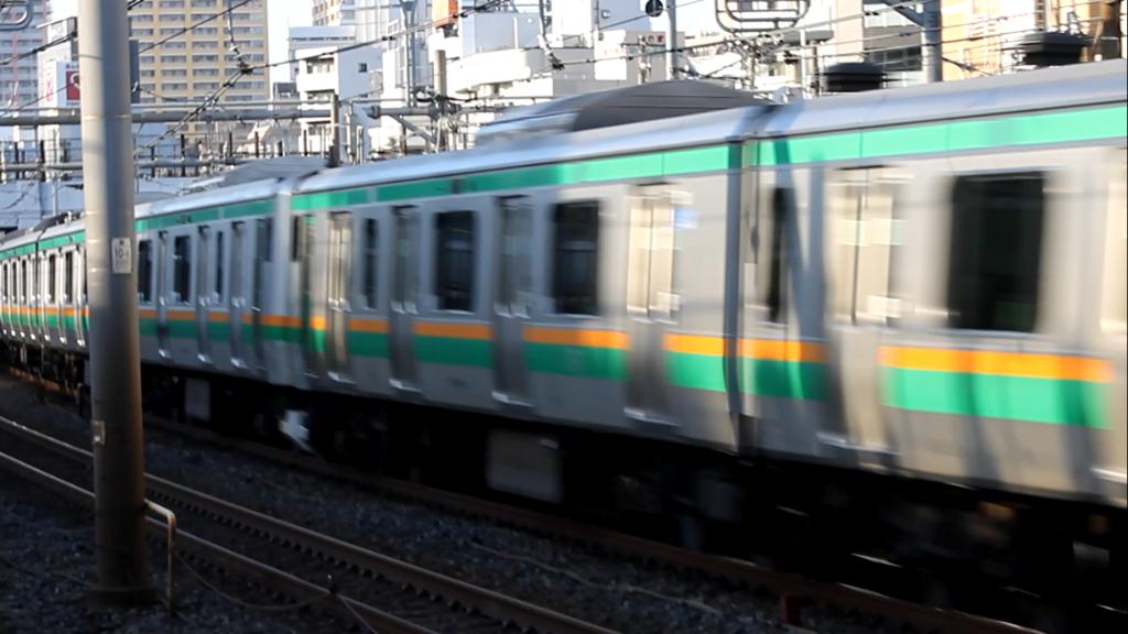 f:id:daihida:20170129090955p:plain