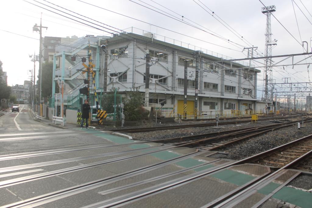 f:id:daihida:20170211185111j:plain
