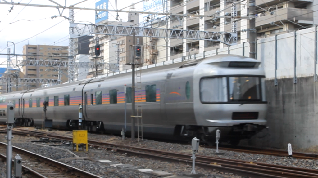 f:id:daihida:20170211185818p:plain