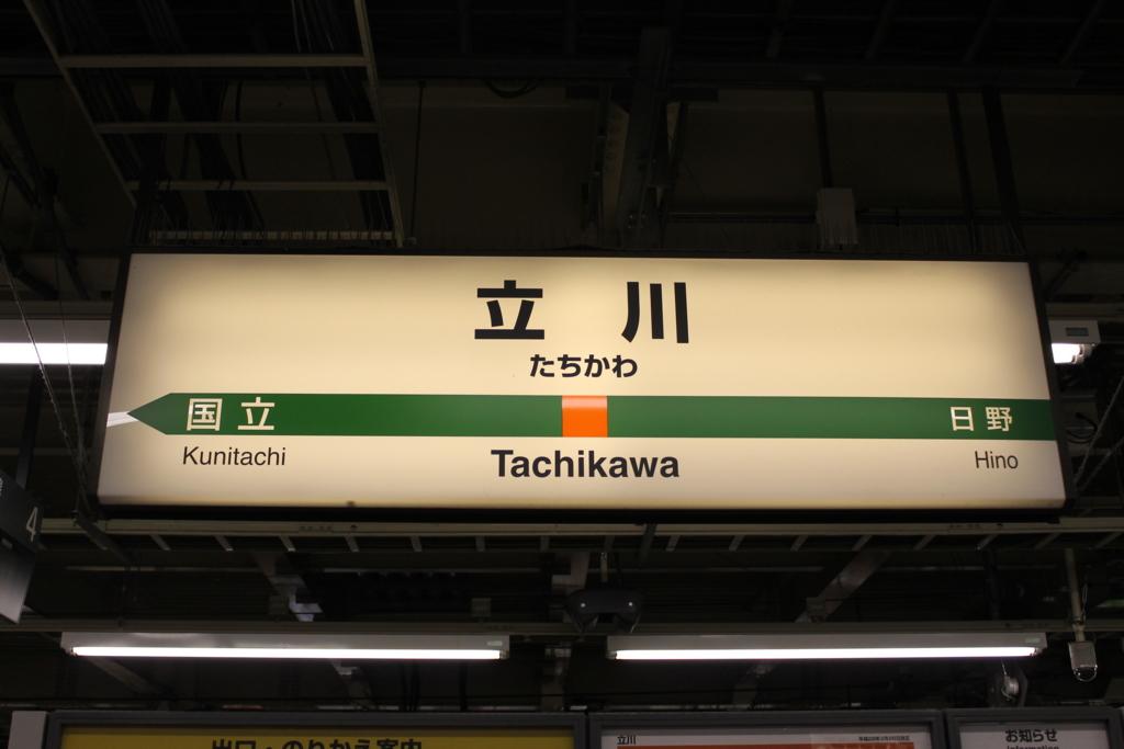 f:id:daihida:20170226223534j:plain