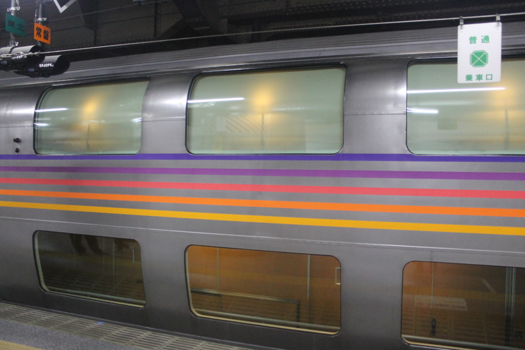 f:id:daihida:20170226225400j:plain