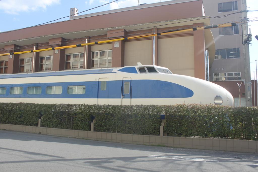 f:id:daihida:20170227232649j:plain