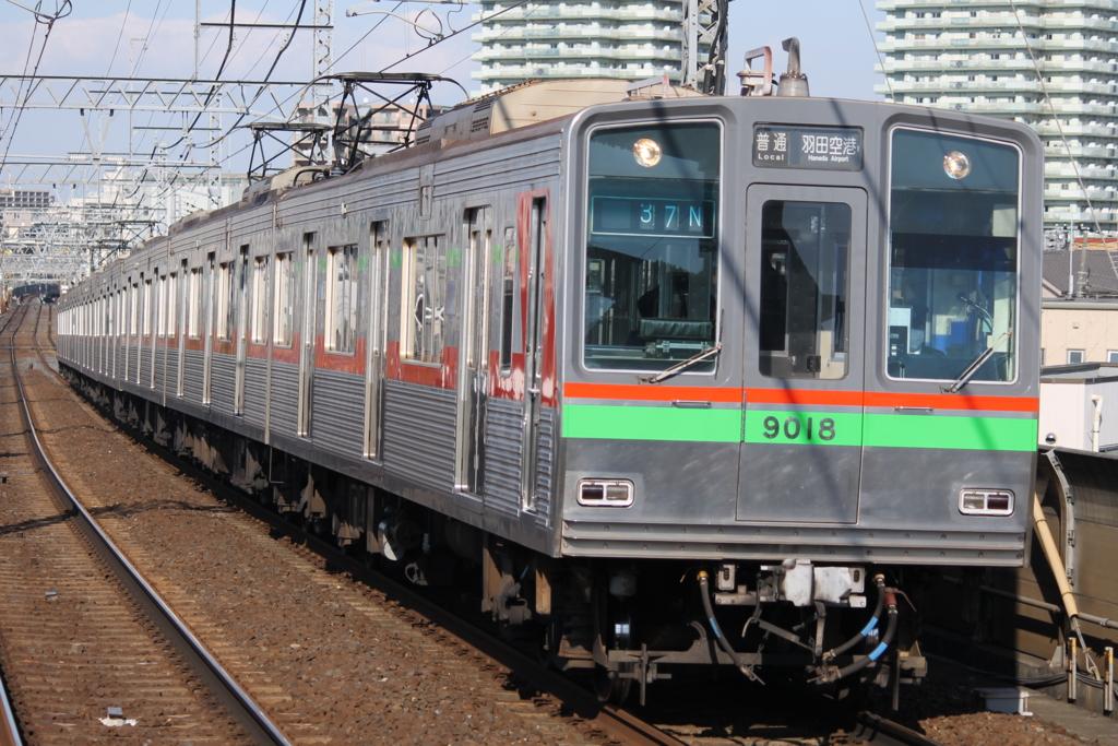 f:id:daihida:20170310213803j:plain