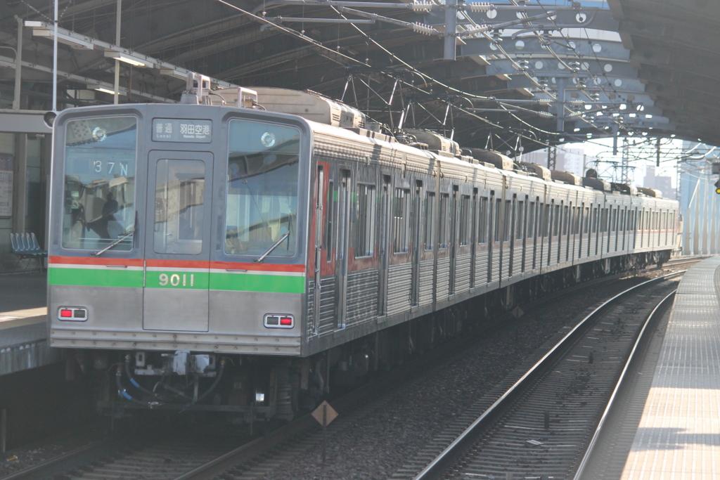 f:id:daihida:20170310214049j:plain