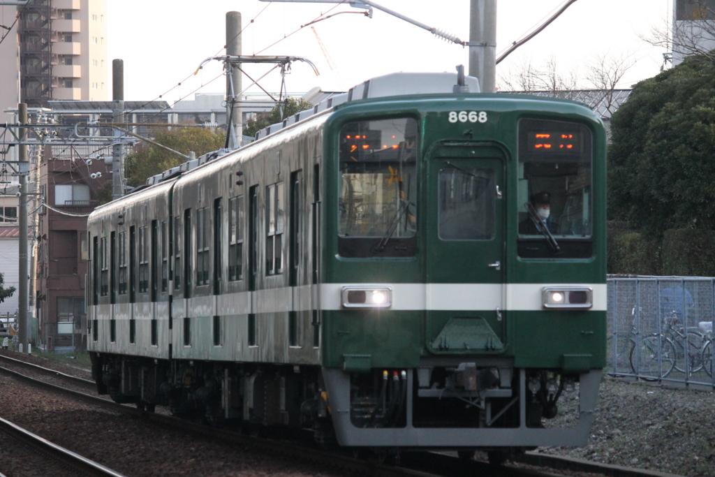 f:id:daihida:20170310214828j:plain