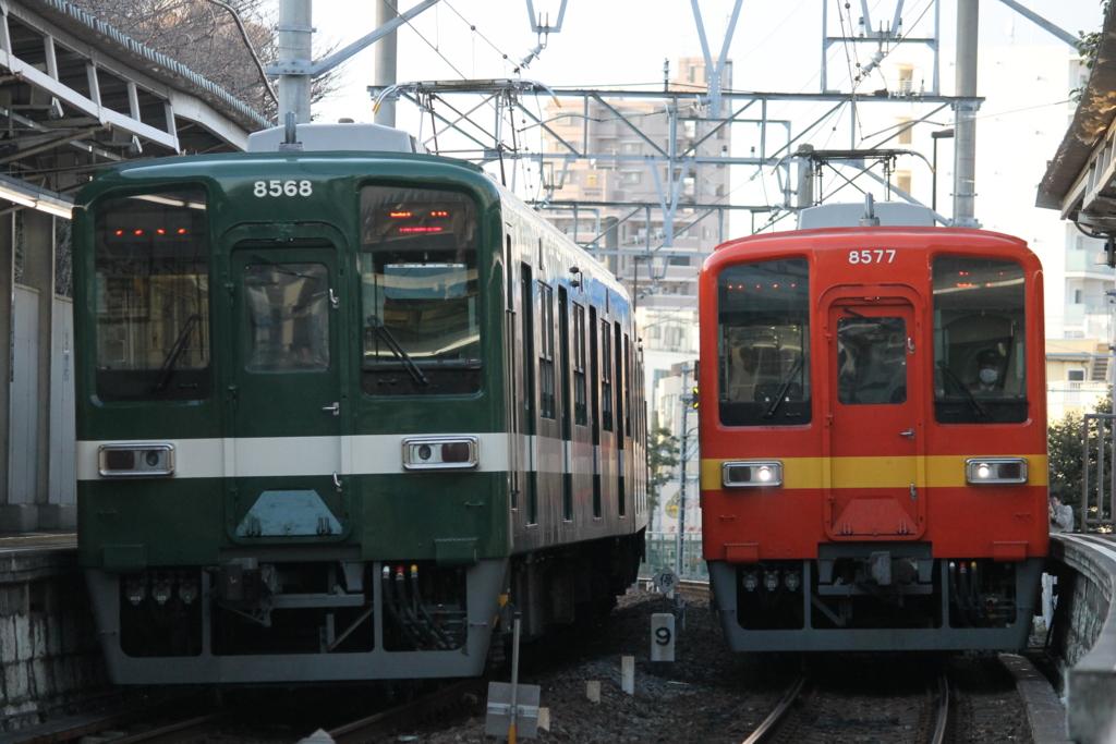 f:id:daihida:20170310214918j:plain