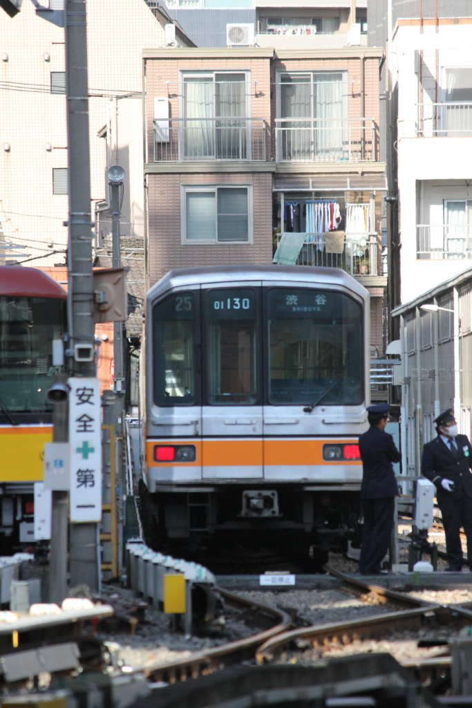 f:id:daihida:20170311114119j:plain