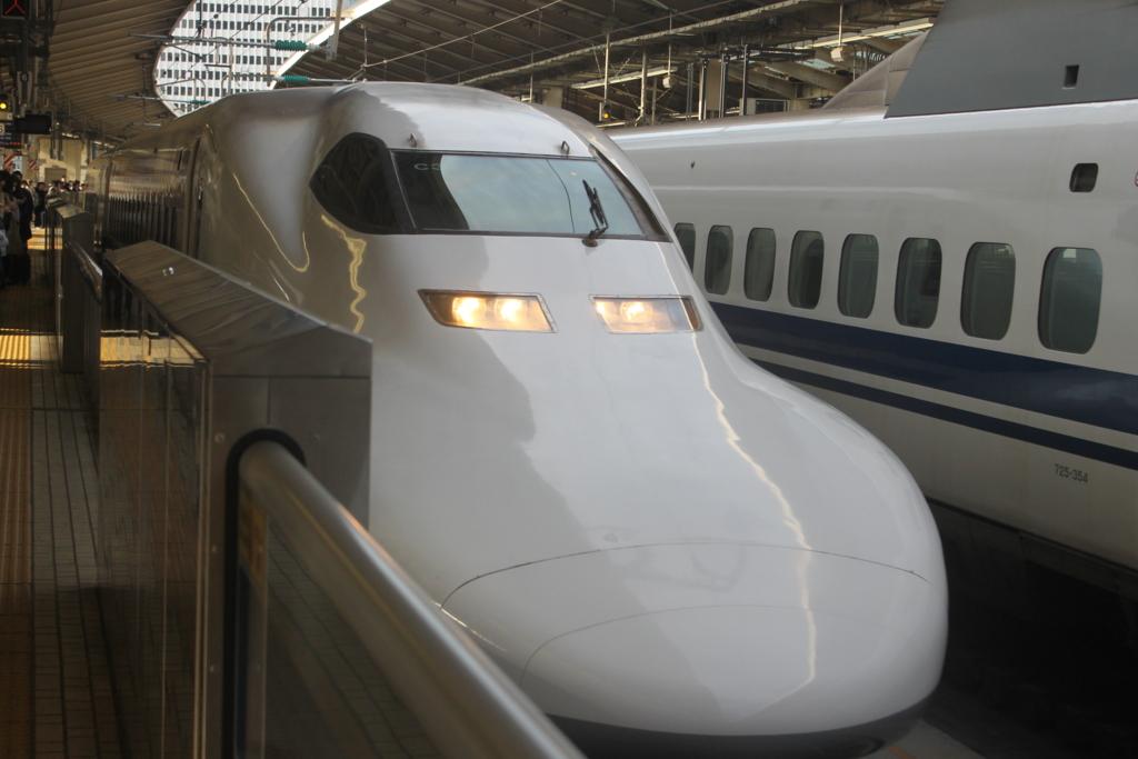 f:id:daihida:20170320231945j:plain