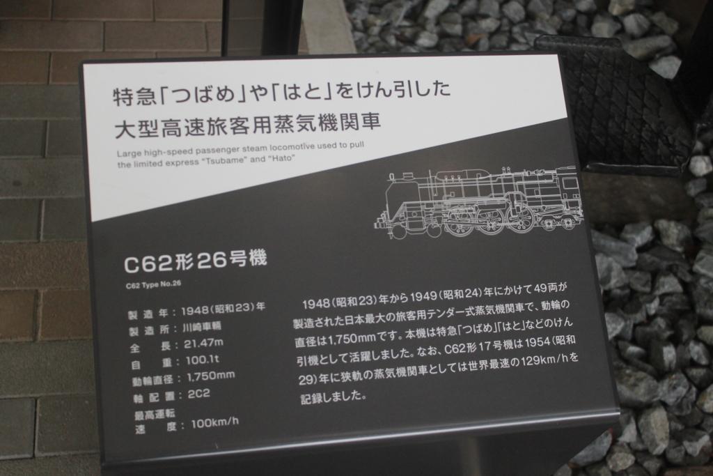 f:id:daihida:20170321122220j:plain