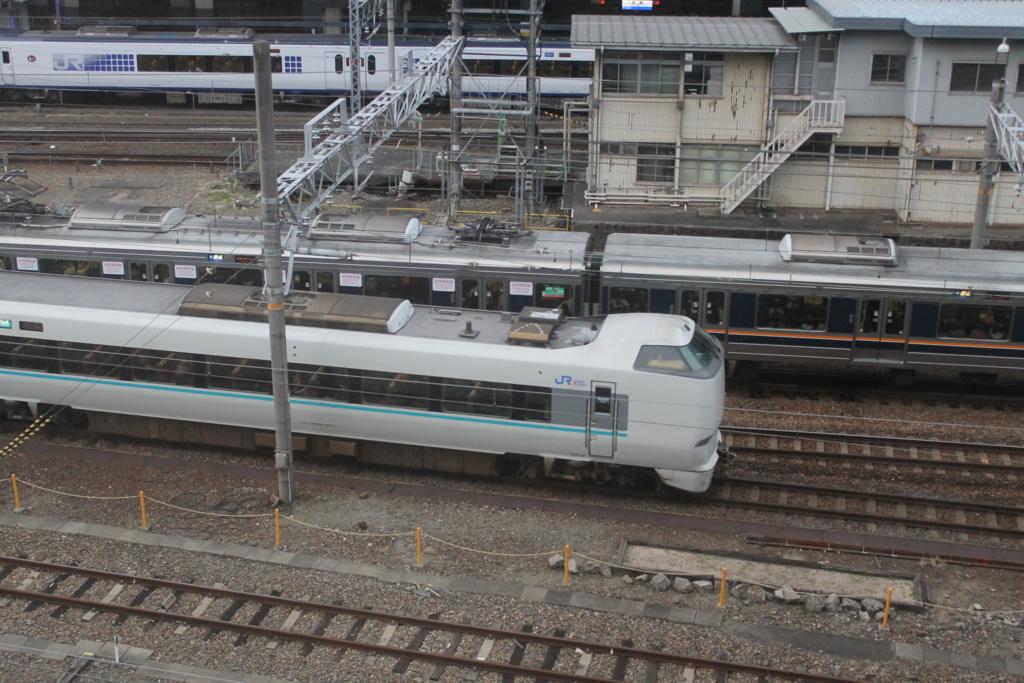 f:id:daihida:20170322205602j:plain