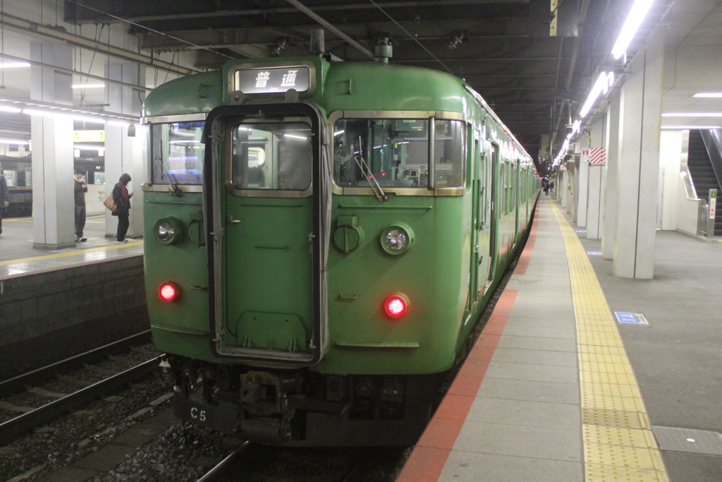 f:id:daihida:20170322211040j:plain