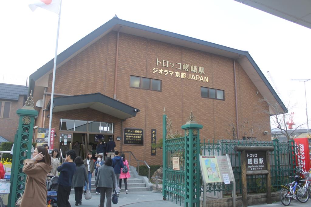 f:id:daihida:20170322233232j:plain