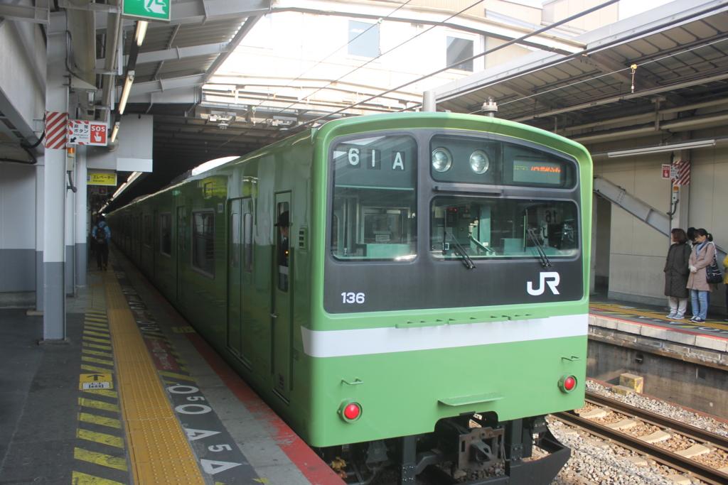f:id:daihida:20170323145411j:plain