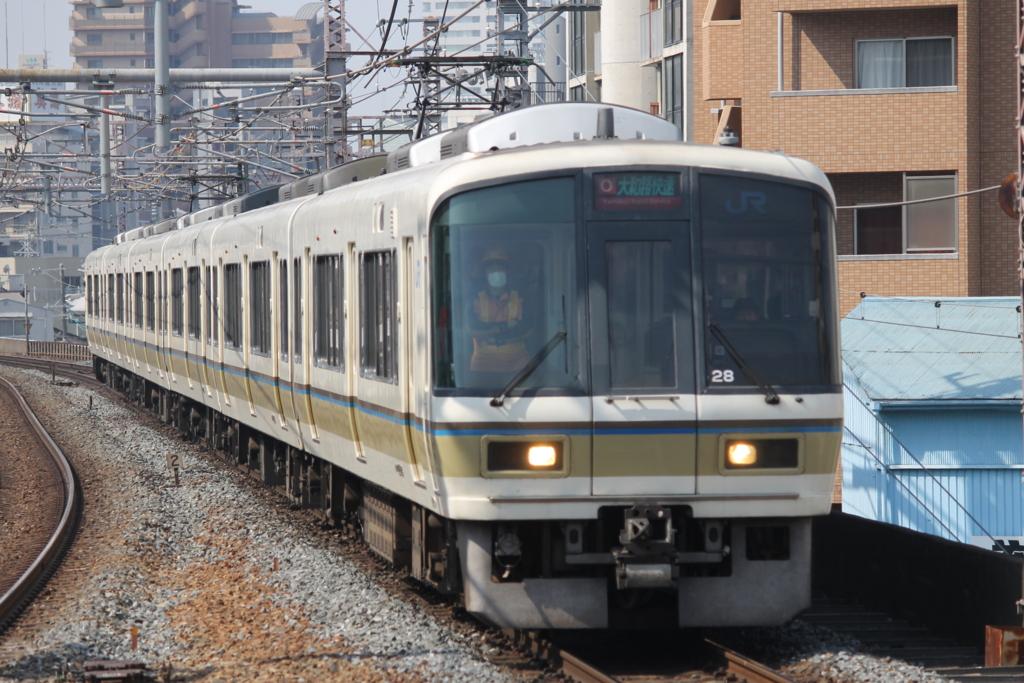 f:id:daihida:20170323152502j:plain