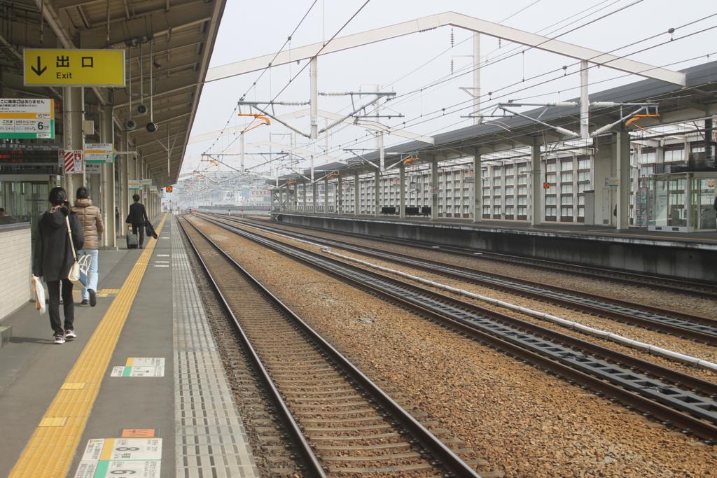 f:id:daihida:20170323222605j:plain