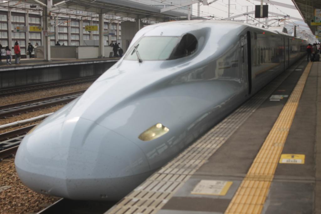 f:id:daihida:20170323225716j:plain