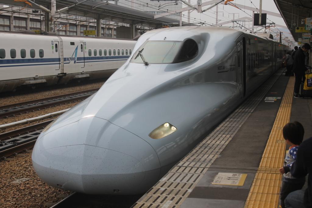 f:id:daihida:20170323230354j:plain