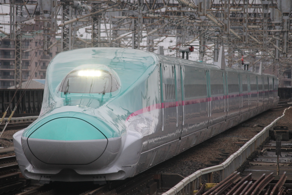 f:id:daihida:20170403063424j:plain